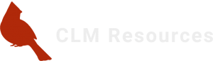 CLM Resources logo